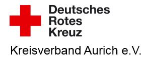 Deutsches Rotes Kreuz Kreisverband Aurich e.V.